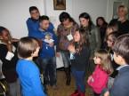 cena-famiglie-comunione-2015-02-07-21-12-25