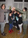cena-famiglie-comunione-2015-02-07-21-23-28