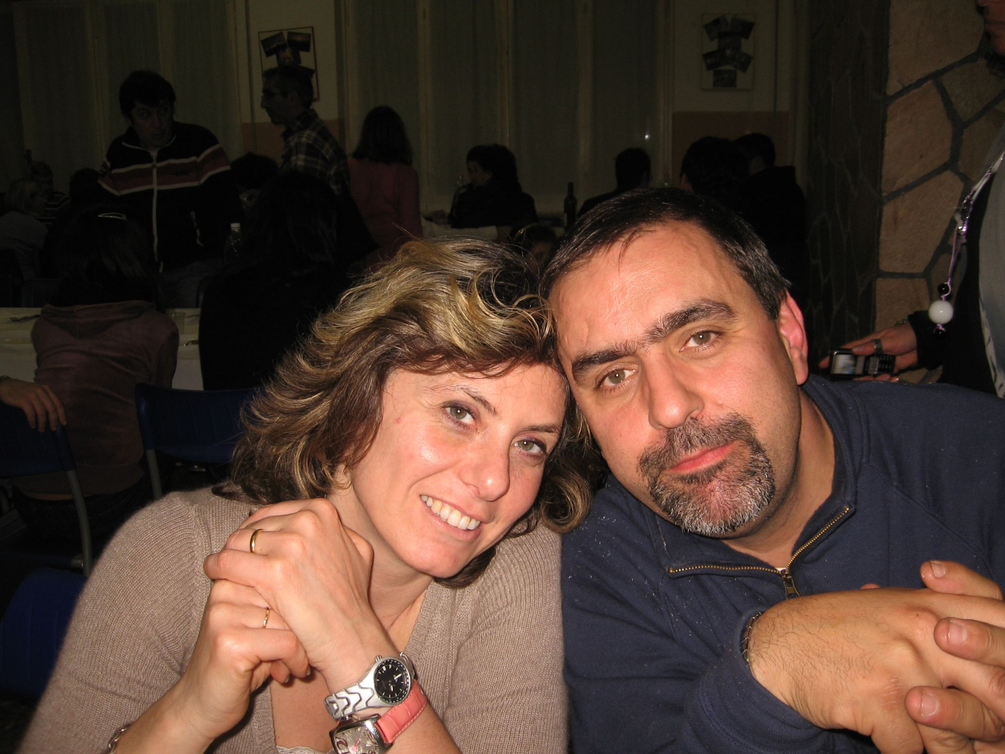 Cena_Famiglie_Giovani-2009-11-21--21.31.32