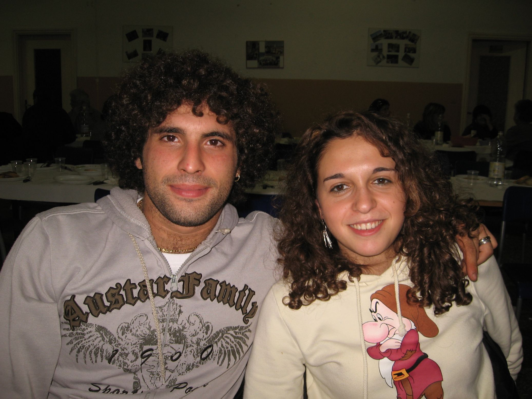 Cena_Famiglie_Giovani-2009-11-21--21.35.20