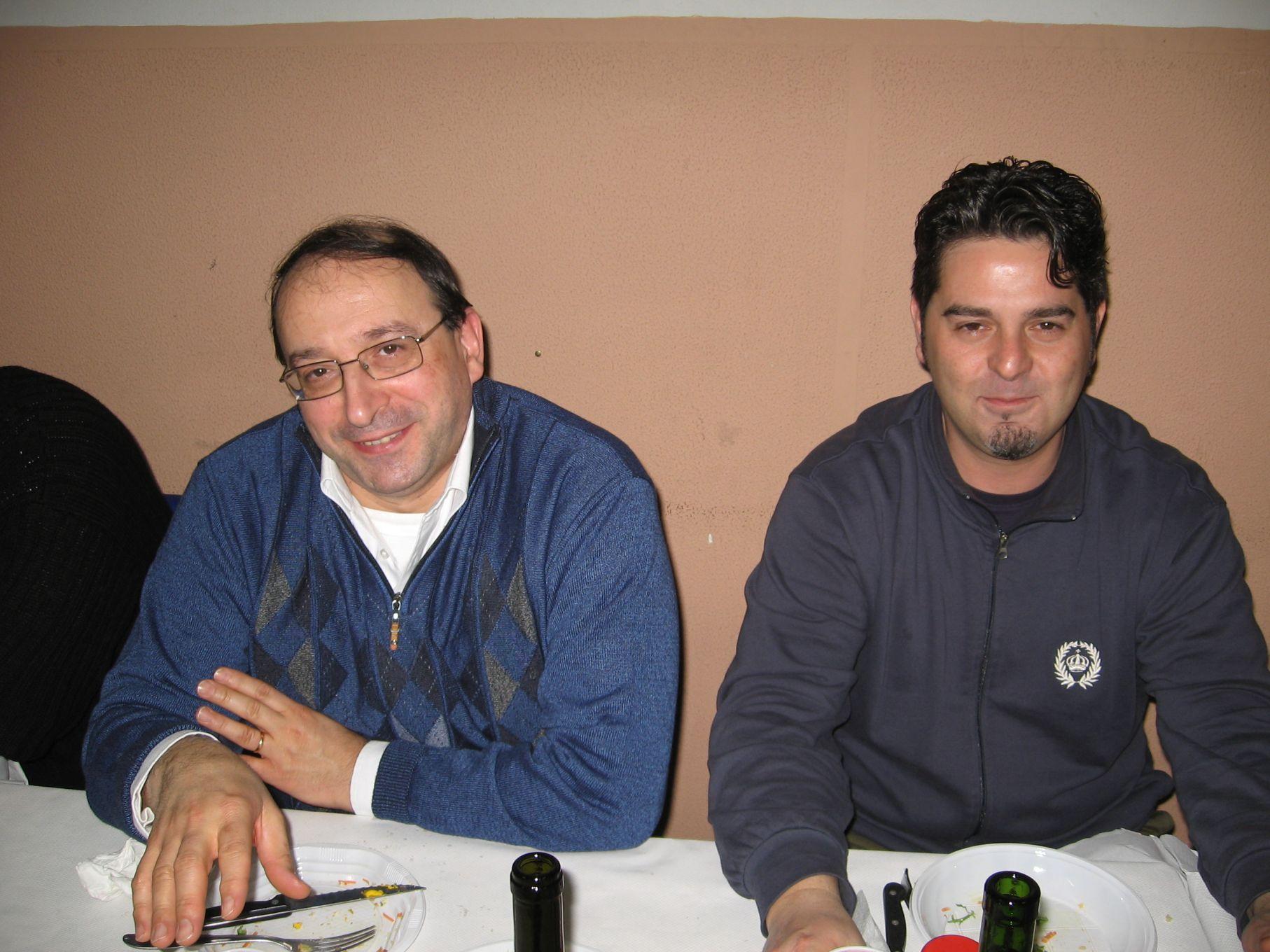 Cena_Famiglie_Comunione-2009-02-07--21.18.38.jpg