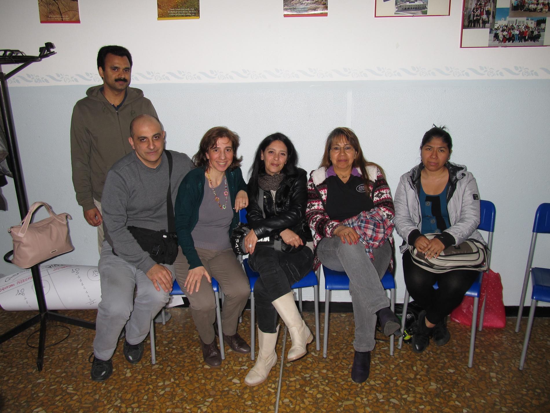 cena-famiglie-prima-comunione-2015-04-17-19-50-59_0
