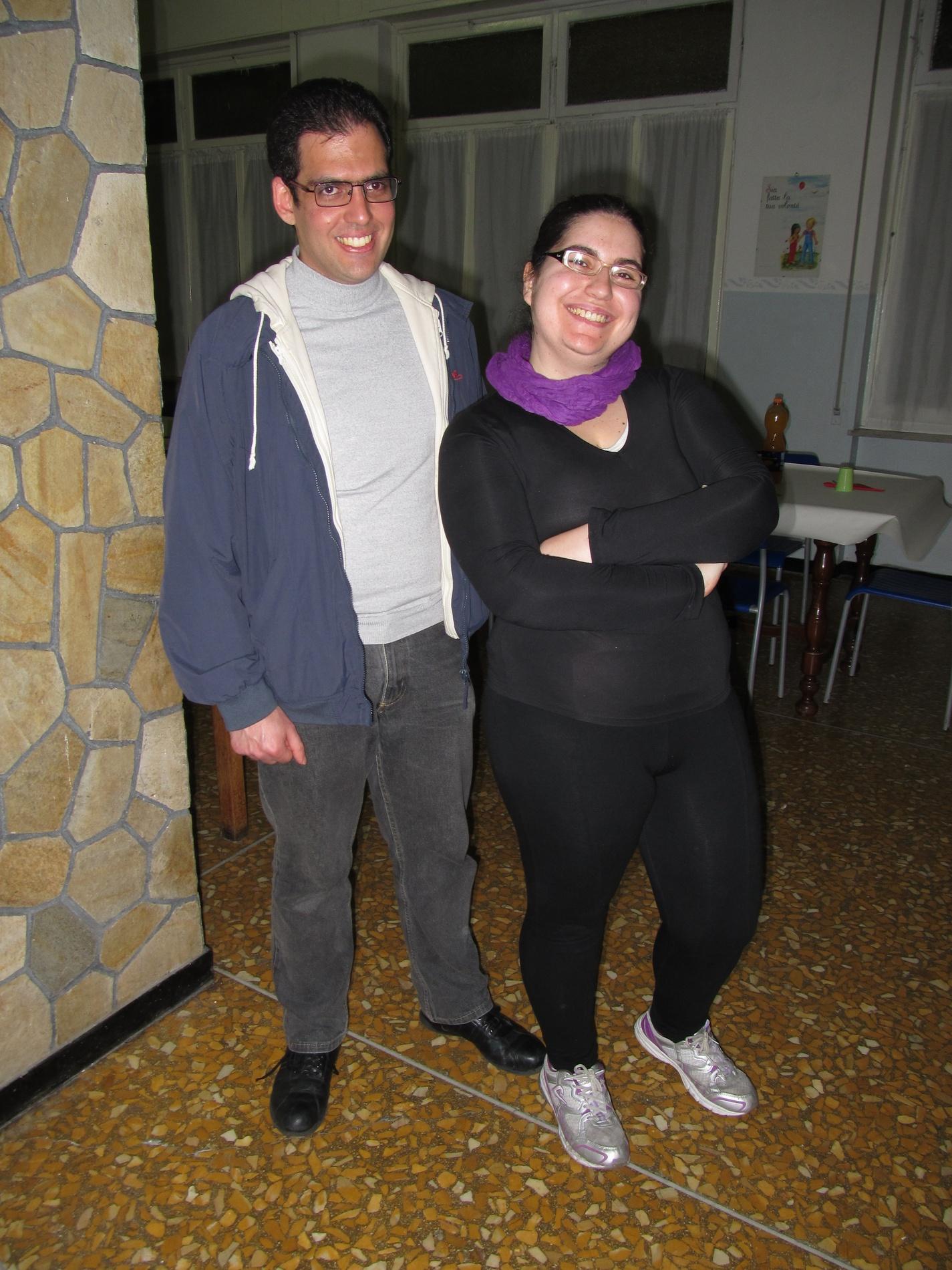 cena-famiglie-prima-comunione-2015-04-17-20-02-02_0