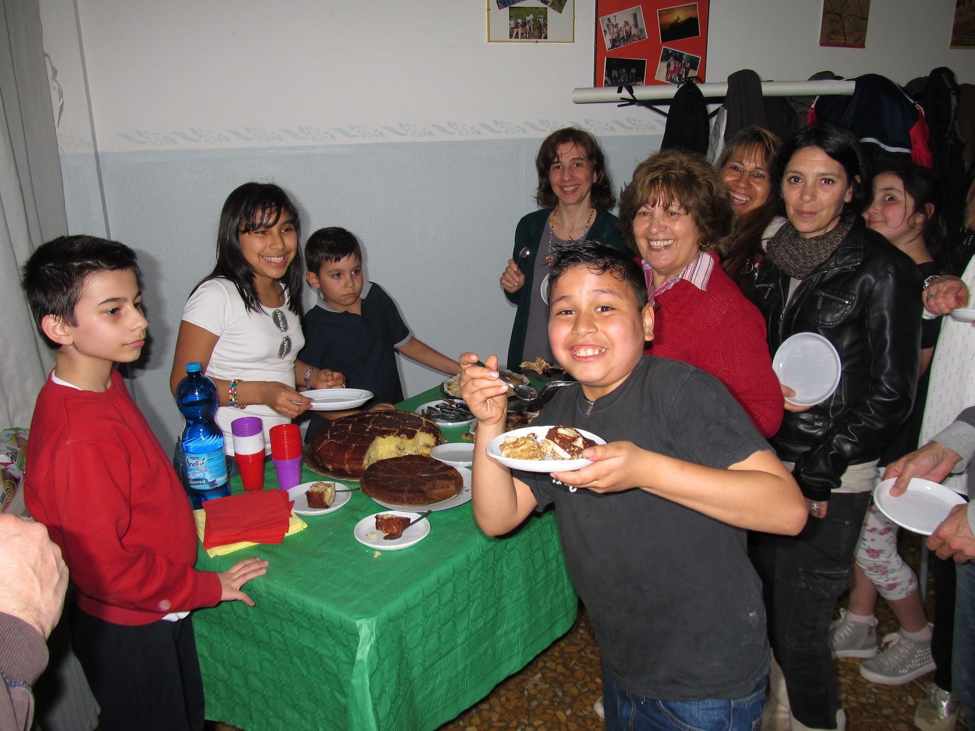 cena-famiglie-prima-comunione-2015-04-17-21-03-30_0
