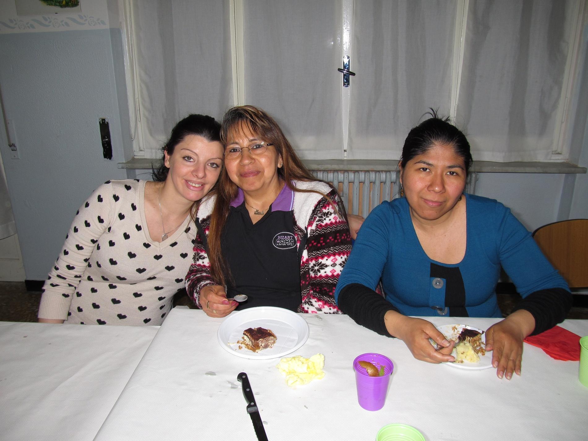 cena-famiglie-prima-comunione-2015-04-17-21-04-41_0