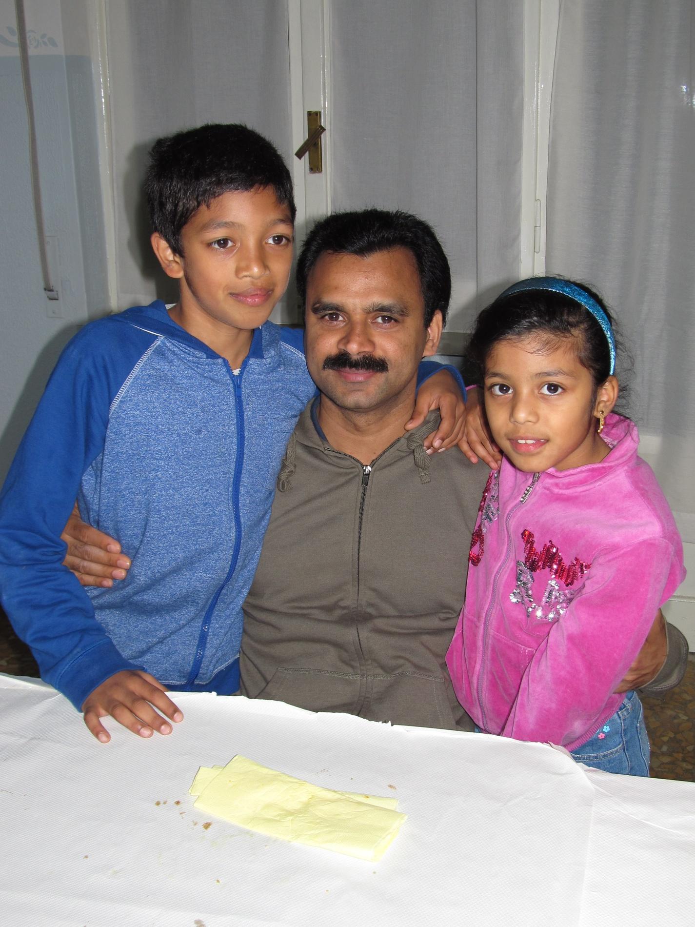 cena-famiglie-prima-comunione-2015-04-17-21-05-23_0