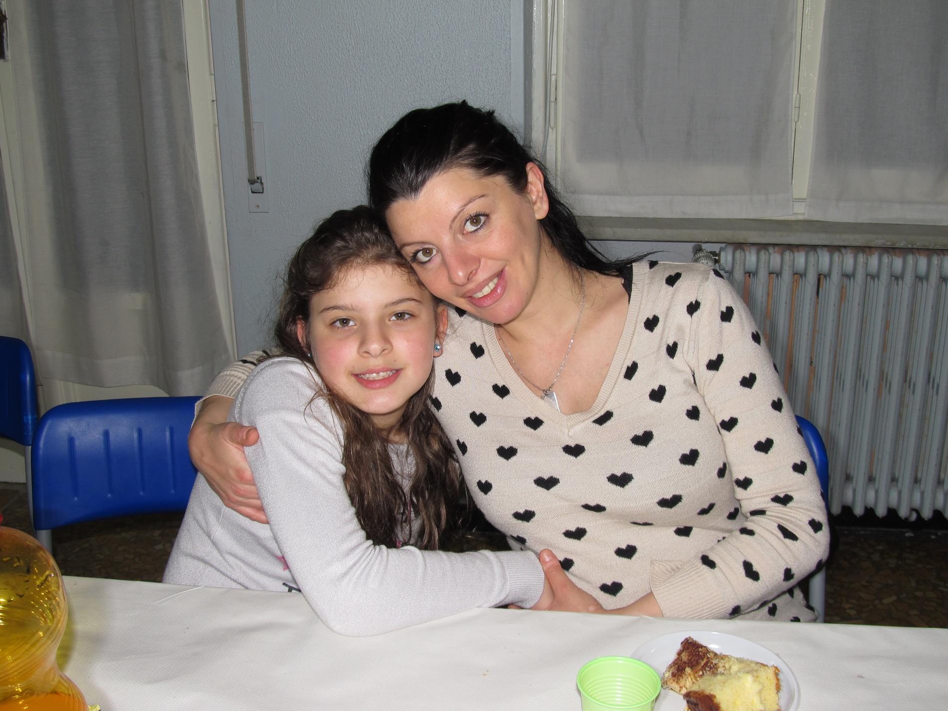 cena-famiglie-prima-comunione-2015-04-17-21-05-39_0