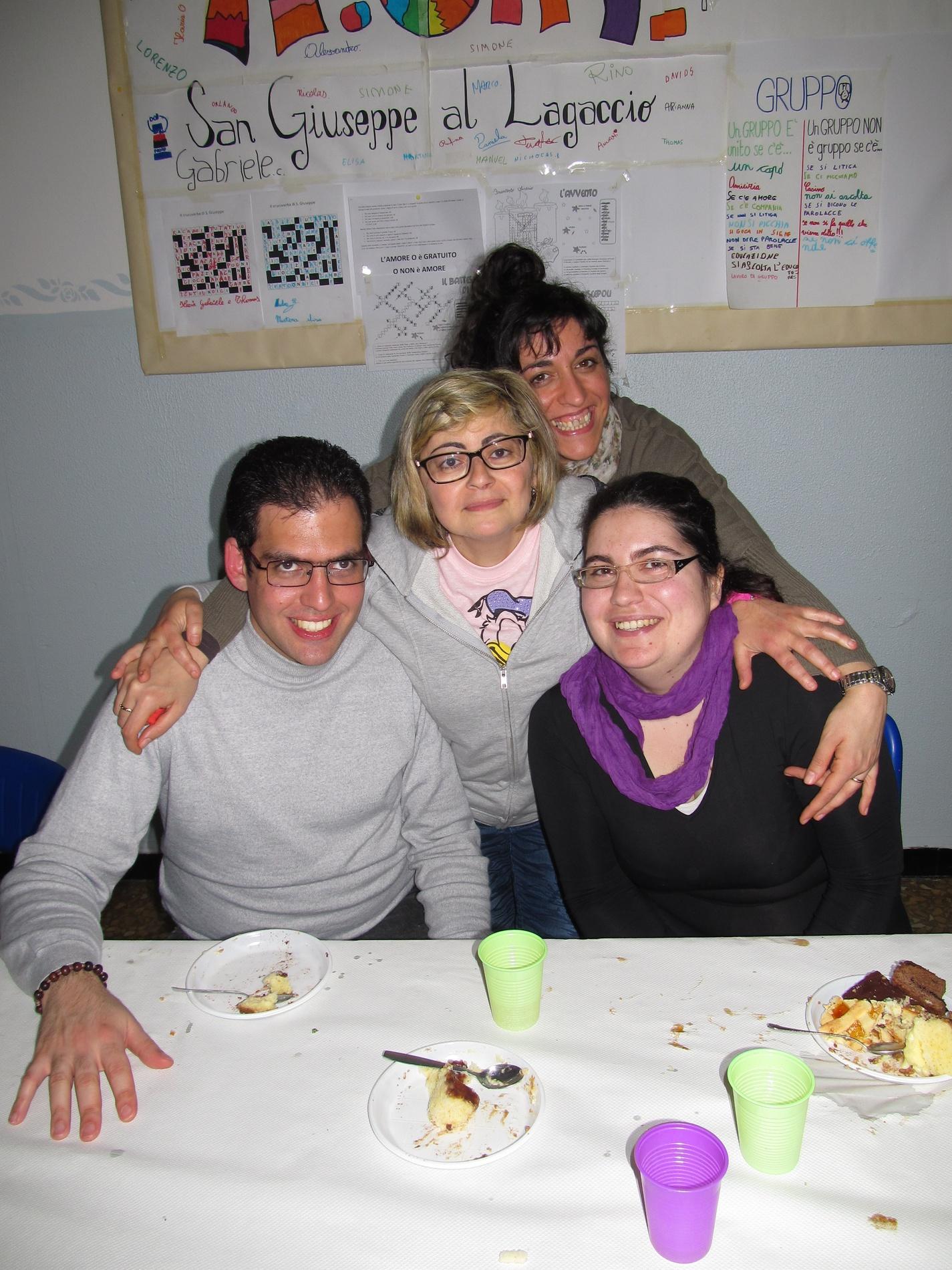 cena-famiglie-prima-comunione-2015-04-17-21-12-29_0