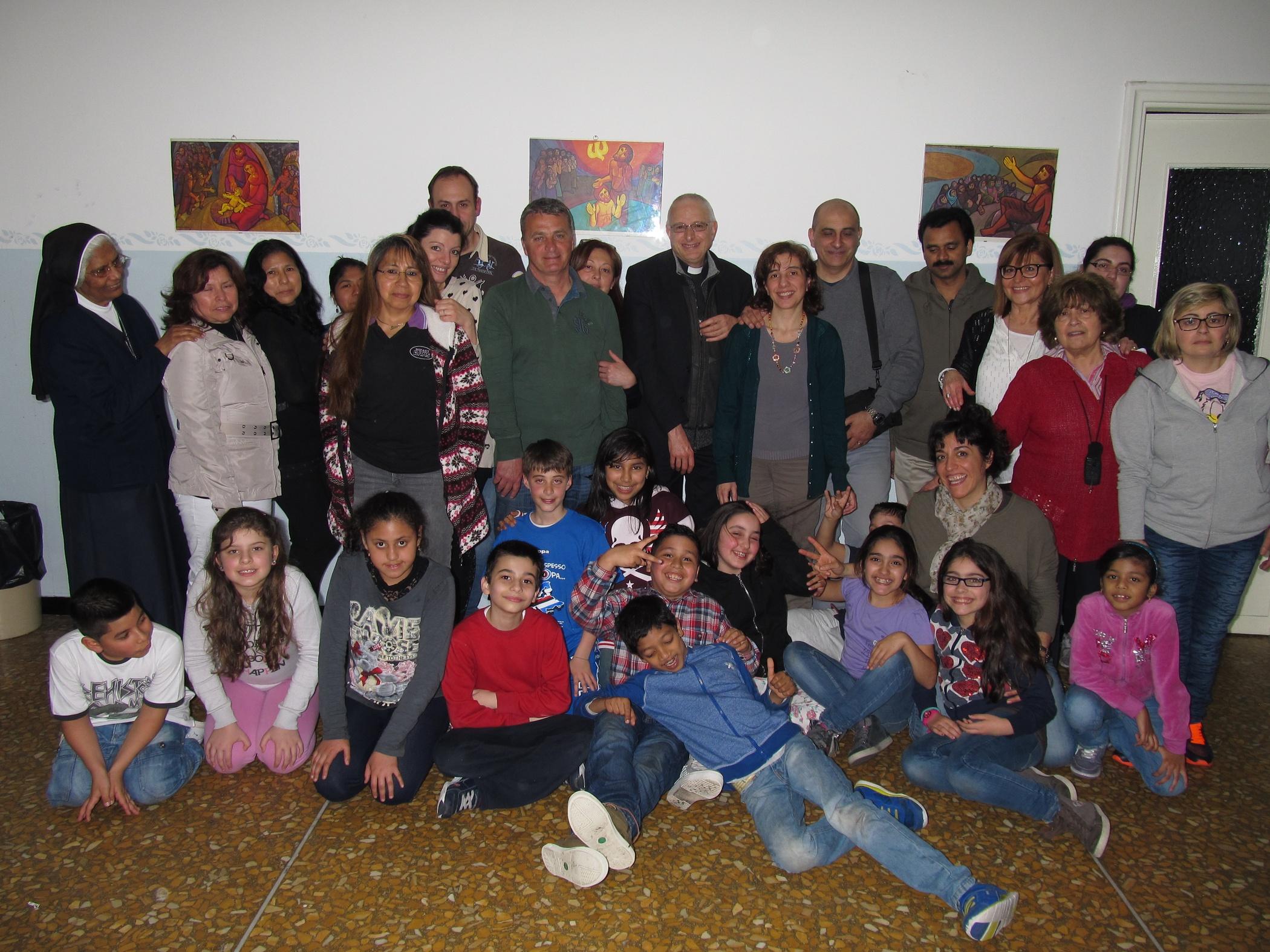 cena-famiglie-prima-comunione-2015-04-17-21-18-26_0