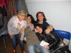 cena-famiglie-prima-comunione-2015-04-17-19-58-12_0