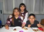 cena-famiglie-prima-comunione-2015-04-17-21-06-27_0