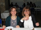 cena-famiglie-prima-comunione-2015-04-17-21-11-53_0