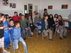 cena-famiglie-prima-comunione-2015-04-17-21-26-58_0