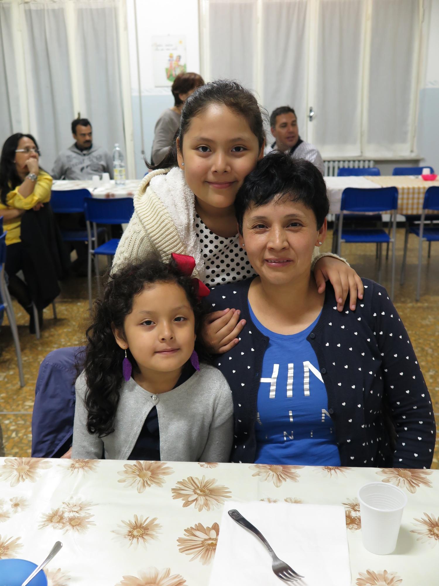 cena-famiglie-prima-comunione-2016-04-09-19-58-07