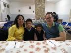 cena-famiglie-prima-comunione-2016-04-09-19-42-38