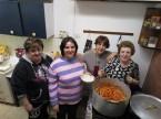 cena-famiglie-prima-comunione-2016-04-09-19-59-36