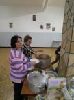 cena-famiglie-prima-comunione-2016-04-09-20-03-23