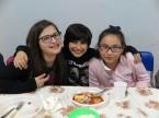 cena-famiglie-prima-comunione-2016-04-09-20-36-43