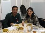 cena-famiglie-prima-comunione-2016-04-09-20-37-17