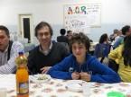 cena-famiglie-prima-comunione-2016-04-09-20-38-20