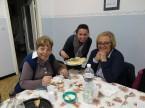 cena-famiglie-prima-comunione-2016-04-09-20-38-47