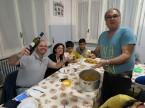 cena-famiglie-prima-comunione-2016-04-09-20-39-10