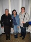 cena_famiglie_prima_comunione_2013-11-23-20-29-31