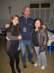 cena_famiglie_prima_comunione_2013-11-23-20-35-46