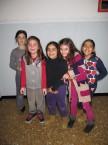 cena_famiglie_prima_comunione_2013-11-23-20-37-48