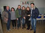 cena_famiglie_prima_comunione_2013-11-23-20-40-25