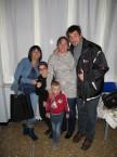 cena_famiglie_prima_comunione_2013-11-23-20-45-52