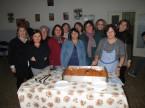cena_famiglie_prima_comunione_2013-11-23-21-10-39