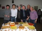 cena_famiglie_prima_comunione_2013-11-23-21-32-12