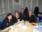cena_famiglie_prima_comunione_2013-11-23-21-42-56