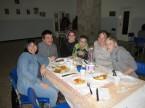 cena_famiglie_prima_comunione_2013-11-23-21-43-27