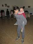 cena_famiglie_prima_comunione_2013-11-23-21-55-32