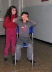 cena_famiglie_prima_comunione_2013-11-23-22-04-59