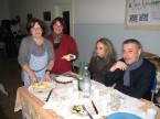 cena_famiglie_prima_comunione_2013-11-23-22-17-07