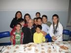 cena-prima-comunione-2015-11-21-20-49-24