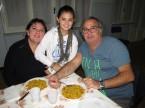 cena-prima-comunione-2015-11-21-20-52-12