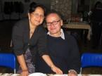 cena-prima-comunione-2015-11-21-20-53-44