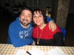 cena-prima-comunione-2015-11-21-20-55-26