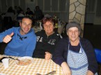 cena-prima-comunione-2015-11-21-21-30-32