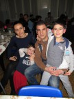 cena-famiglie-catechismo-2a-e-3a-elementare-2015-01-17-20-00-41