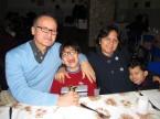 cena-famiglie-catechismo-2a-e-3a-elementare-2015-01-17-20-01-07