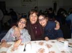 cena-famiglie-catechismo-2a-e-3a-elementare-2015-01-17-20-02-44