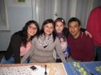 cena-famiglie-catechismo-2a-e-3a-elementare-2015-01-17-20-03-17
