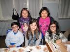 cena-famiglie-catechismo-2a-e-3a-elementare-2015-01-17-20-05-36