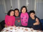 cena-famiglie-catechismo-2a-e-3a-elementare-2015-01-17-20-06-00