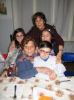 cena-famiglie-catechismo-2a-e-3a-elementare-2015-01-17-20-06-36